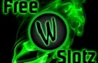 Free Slotz