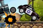 Dynamite Blast 2