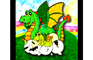 Dreams of Dragons