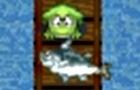 Froggo 2