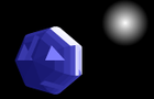 Sphere_test