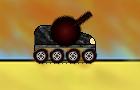 Cannon Assault Alpha