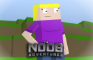The Noob Adventures Episode 4