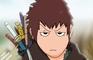 Sword Keeper Trailer