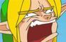 Zelda: Adulthood