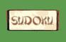 Japanese Sudoku