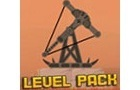Skullhunter: level pack