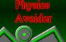 Physics Avoider