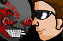 MD: Ellvis vs. JeffBee