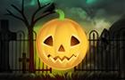 Cut & Kill: Halloween