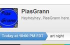 PiasGranns Livesteam