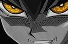 Yugioh - Dark World Ep 1