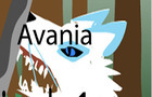 Avania: episode 1 part 2