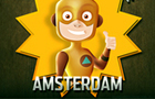 FTHW - Amsterdam