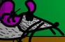 Mouse & trap