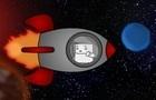 MechanicalAngel2: Unbound