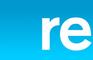 re:defined - Drunkload
