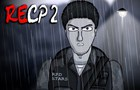 Resident Evil Code: Pwanchi Pt 2