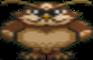 Zelda#3 Kaepora Gaebora