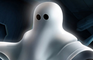 Creepy Halloween 5diff