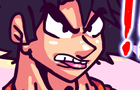 Dragon Ball Zee