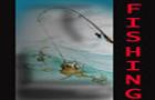 Fishing Fishing