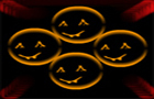 Happy Halloweenenjoy
