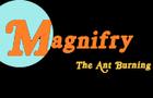 Magnifry