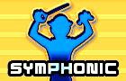 Symphonic TD - Halloween