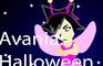 Avania: Halloween special