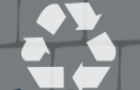 Recycle the Game
