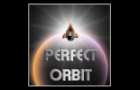 Perfect Orbit