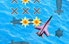 Submarine Tactics