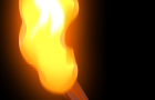 Torch Exercise