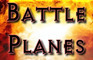 Battle Planes RPG