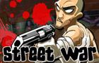 Street War - Get out of m