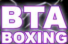 BTA Boxing 2