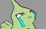 Pokemon tribute