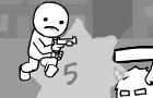 Trigger-Treat