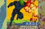 H.A.D.E: Missions