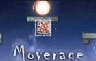 Moverage