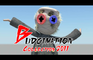 Budgimation Collection