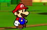 Super Mario 3D Land in 2D