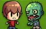 Kid N Zombies