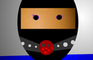 ninjaEgg is a SlUT