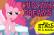 Cupcake Dreams