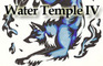 Water Temple 4