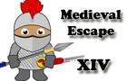 Medieval Escape 14
