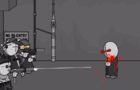 Madness Combat 7.5