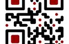 Pretty Qr Code Generator